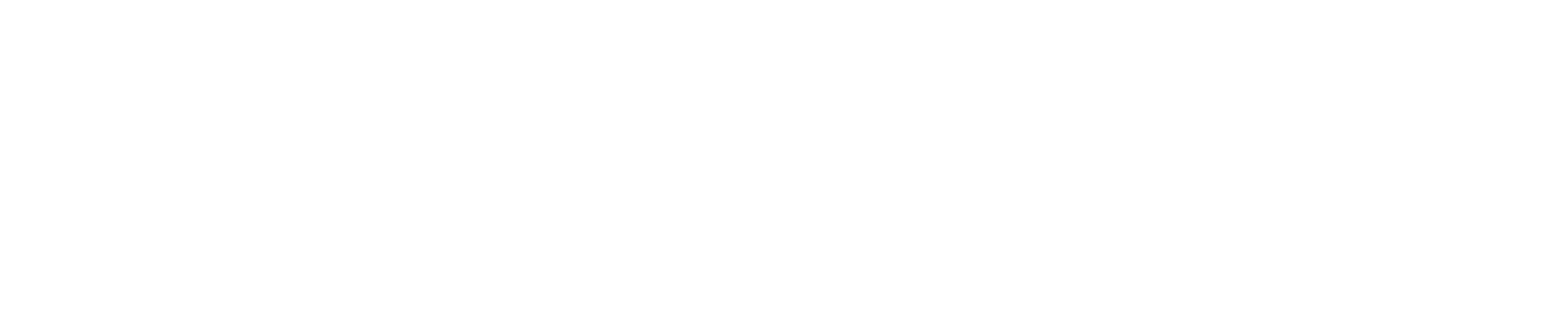 Northwest Pain Care